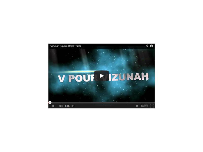 Promotion Projet Numérique