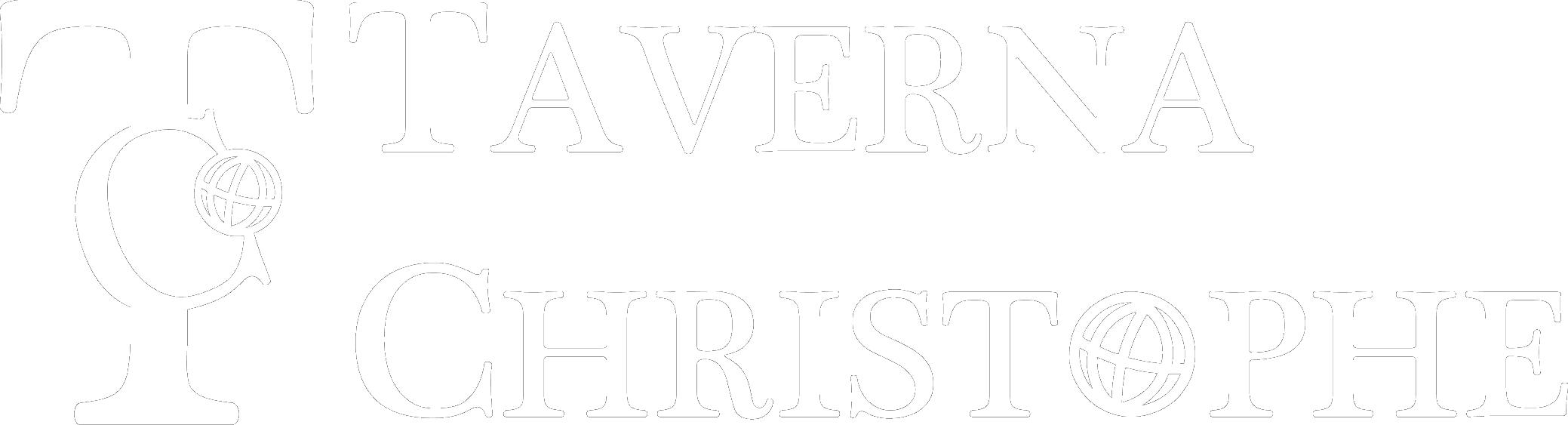 Christophe Taverna
